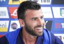 Juventus, Chiellini e Barzagli hanno rinnovato
