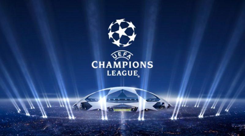 Ecco tutti i risultati della serata di Champions League