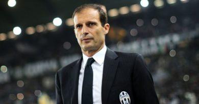 Tramite il sito ufficiale la Juventus rende noti i convocati per Juventus-Bologna. Per la prima gara del 2017, che domenica sera allo Stadium vedrà la Juventus Juventus-Roma Convocati Siviglia-Juventus formazioni ufficiali Siviglia-Juventus