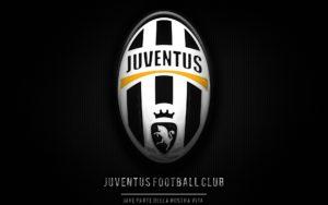 Juventus smentisce la Gazzetta dello Sport