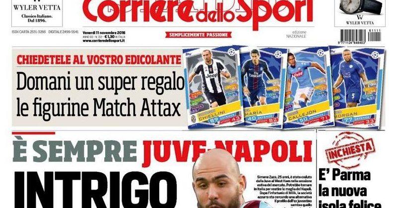 Corriere Dello Sport Pdf Gratis