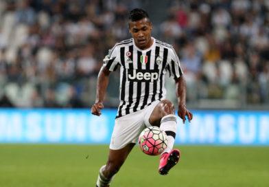 SPAL-Juventus, le probabili formazioni. 4-2-3-1 per Allegri