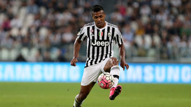 Juventus, i convocati per Chievo-Juve