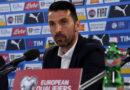 """Buffon:""""Sampaoli su Dybala? I campioni reagiscono. Futuro? Vedremo"""""""