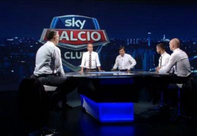 VIDEO | Sky calcio club del 18 marzo: Puntata integrale