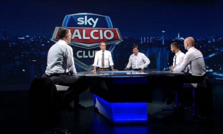 VIDEO   Sky calcio club del 18 marzo: Puntata integrale