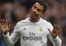 Cristiano Ronaldo, rifiutato contratto faraonico da un club cinese