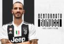 Bonucci, Caldara e Higuain | Il comunicato ufficiale della Juve: le cifre