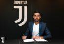 Ufficiale, Khedira rinnova fino al 2021: il comunicato dellla Juventus