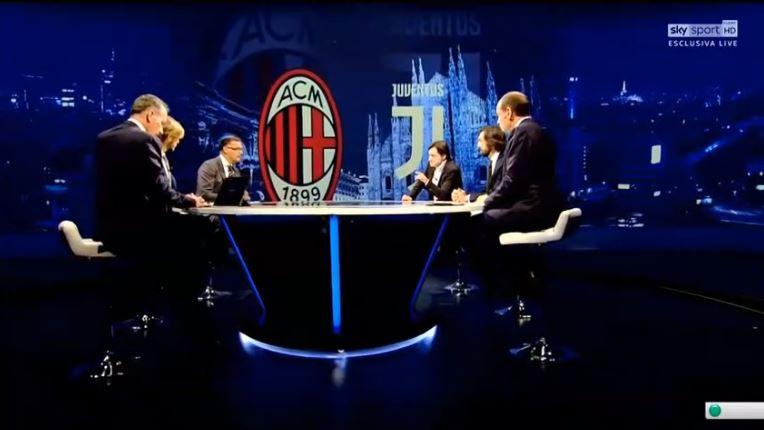 VIDEO | Sky calcio club, puntata integrale