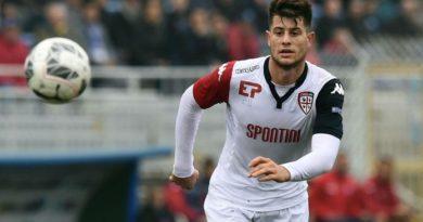 Ufficiale, Cerri al Cagliari: cifre e dettagli