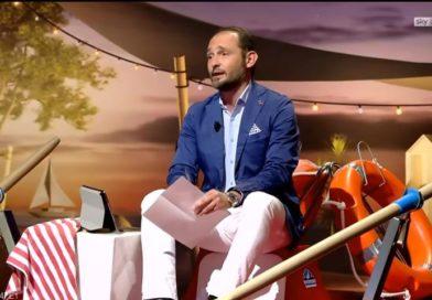 VIDEO | Calciomercato l'originale 5 giugno
