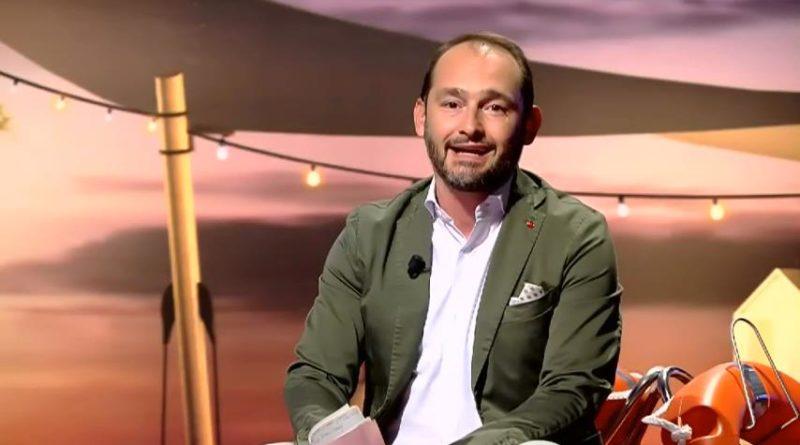 VIDEO | Calciomercato l'originale – Puntata del 4 giugno