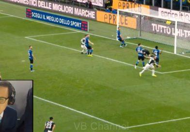 VIDEO | Tutti i gol della Juventus e le esultanze di Zuliani e Zambruno
