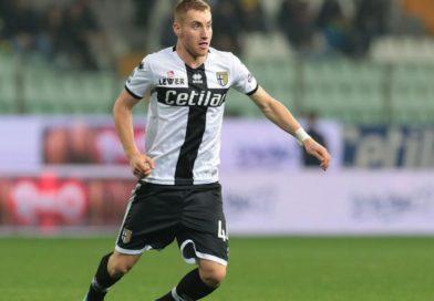 Juventus, Fissate le visite mediche per Kulusevski